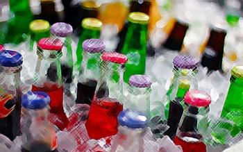 'ลังเล'เก็บภาษีน้ำหวาน 'ปลัดคลัง'ห่วงผู้ผลิตเครื่องดื่มโต้ไม่เป็นธรรม