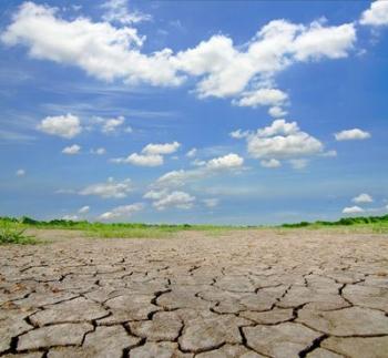 ปัญหาเกษตร ที่นีมีคำตอบ : ภาวะโลกร้อน กับแนวทางแก้ปัญหาภาคเกษตรกรรม