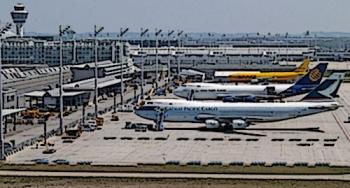 เลื่อนเจรจาFTA'ไทย-ตุรกี' 'พาณิชย์'ดึง'โรลสรอยซ์'ลงทุนอุตฯการบิน
