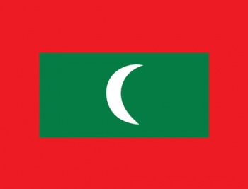 The 51 Anniversary of the Independence Day of the Rep. of Maldives on july 26th 2016