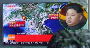 เบรก'โสมแดง'ทดลองนิวเคลียร์ ไทยออกแถลงการณ์วอนยึดมติสหประชาชาติ
