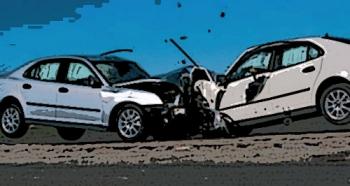 ปภ.แนะผู้ขับขี่ไม่ขับรถเร็ว...ลดเสี่ยงอุบัติเหตุทางถนน