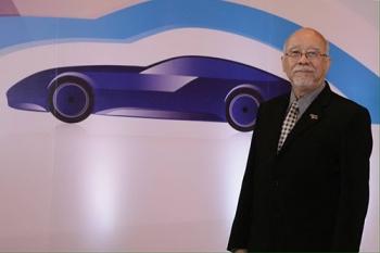 มอเตอร์เอ็กซ์โป เผยแนวคิด  'ยานยนต์ยุคใหม่ ฝันไกลที่กลายเป็นจริง'