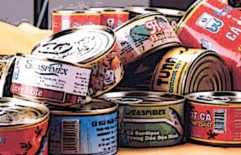ปั้นไทยฐานผลิตอาหารแปรรูปส่งออก สถาบันฯจับมือเจโทร กำหนดยุทธศาสตร์ ส่งเสริมการค้าร่วมกัน
