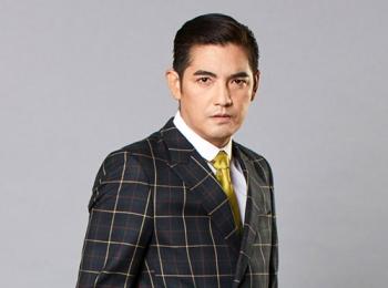 'หนุ่ม ศรราม'ปลื้มกระแส\'ขวัญใจไทยแลนด์\'ดีเกินคาด!!