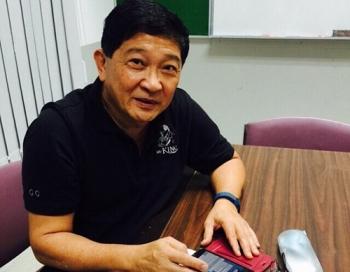 8 มหาวิทยาลัยชั้นนำของประเทศไทย สร้างเครือข่ายพันธมิตรมหาวิทยาลัย เพื่อการวิจัยมุ่งตอบโจทย์นโยบายไทยแลนด์ 4.0