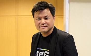 'บอย-ถกลเกียรติ' มันส์มือ เสิร์ฟ 'Top Chef Thailand'