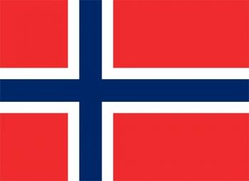 นอร์เวย์ประเทศสุขที่สุดในโลก