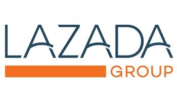 อีคอมเมิร์ซจีนบุกไทย 'ลาซาด้า'ใช้'อีอีซี'เป็นศูนย์ลงทุน