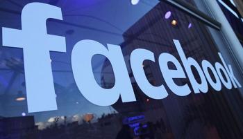 ไตรมาสแรกฟันกำไรแสนล้าน \'เฟซบุ๊ค\'ผลประกอบการพุ่ง76.6%
