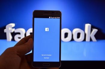 ศาลออสเตรียสั่ง\'เฟซบุ๊ค\'ลบข้อความสร้างความเกลียดชังทั้งหมดในเว็บ ย้ำมีผลทั่วโลก