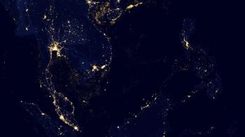 'ไฟฟ้า'กับอนาคตเมืองไทย 2แพร่ง'เศรษฐกิจ-สิ่งแวดล้อม'