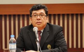 \'นักวิชาการ-เอกชน\'ขานรับรัฐสร้างความมั่นคงพลังงานไทย