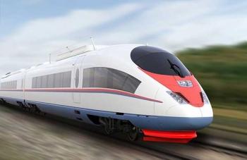 ลุยรถไฟสายใหม่ ญี่ปุ่นขอทำสาย'ดอนเมือง-อยุธยา'