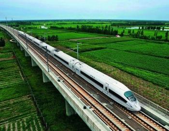 """งัดม.44ประเคนรถไฟเร็วสูงให้ """"จีน"""" วิศวกร-สถาปนิกไม่อยู่ภายใต้กม.ไทย"""