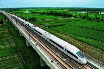 คมนาคมแจงข้อคัดค้าน 4 ประเด็น ปมใช้ ม.44ปลดล็อกรถไฟไทย-จีน
