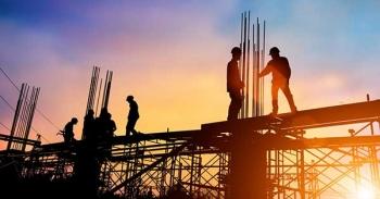 ธุรกิจก่อสร้างเชียงใหม่โต  รับ'เมกะโปรเจกท์'ในอนาคต