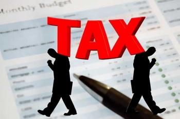 คลังแก้กม.ภาษีลาภลอย ดึงเป็นรายได้รัฐแทนการตั้งกองทุน