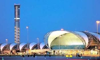ICAOจี้'ดอนเมือง-สุวรรณภูมิ'  แก้บกพร่อง49ข้อด้าน'คน-ความปลอดภัย'
