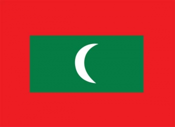 The 52th Anniversary of the Independence Day of the Rep. of Maldives on july 26th, 2017