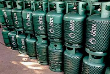 'พลังงาน'หนุนผู้ค้าก๊าซรายย่อย รีบสร้างแบรนด์ใหม่ๆ รับเปิดเสรี'LPG'1สค.
