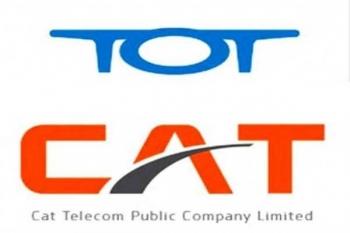 'ทีโอที-กสทฯ'ตั้ง2บริษัทลูก เปิดทางการ 1 พ.ย.แน่นอน