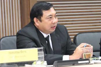 DSIบุกเมืองกาญจน์ สอบนายทุนจีนรุกที่1.2พันไร่ปลูกผลไม้