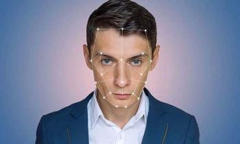 กสทช.ใช้ไฮเทคสกัดอาชญากร  ใน'สระแก้ว-ปัตตานี'  ผ่านระบบจำใบหน้า