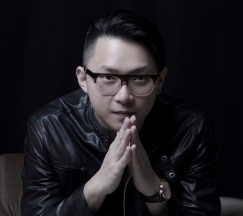 NETFLIX ลุย !! ซีรีส์จีนเรื่องแรก พร้อม ผกก. ชื่อดัง 'แซม คัว'