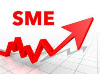 ปล่อยกู้เอสเอ็มอีอืดขยับไม่ถึง1%  TMBลุ้นลงทุนรัฐช่วยกระตุ้นโค้งสุดท้าย