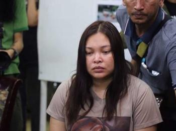 กองปราบเร่งสอบเพิ่ม คดีสาวแสบตุ๋นสินสอด หลักฐานยังไม่ถึงพ่อแม่
