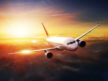12สายการบินปีกหัก ประกาศม.44หยุดบินตั้งแต่1ก.ย.-31ม.ค.61