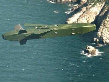 \'เกาหลีใต้\'ทดสอบขีปนาวุธหลบ\'เรดาร์\' ยิงจากF-15โจมตีเป้าหมายแม่นยำ