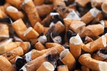 \'ยาสูบ\'บ่นภาษีใหม่เงินหาย7พันล. ร้องคลังชดเชยรายได้จ่าย\'โบนัส\'พนักงาน
