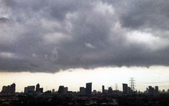 เตือน52จว.รับมือ\'ทกซูรี\' เสี่ยงฝนตกหนัก15-18ก.ย.