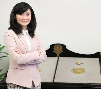 KTAMขายกองทุนกรุงไทยบุญตรงฯ  มั่นใจศก.ปีหน้าฟื้นดัชนีหุ้นแตะ1,758จุด