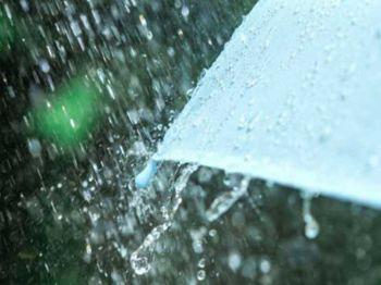 อุตุฯพยากรณ์ไทยฝนน้อยลง ยกเว้น'ตอ.-ใต้' กทม.ฝนฟ้าคะนอง30%