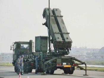 ผวานิวเคลียร์โสมแดง ญี่ปุ่นเร่งตั้งระบบป้องกันเพิ่ม