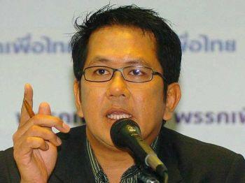 'จิรายุ'หวั่นอนาคตชาวนาซื้อข้าวกิน ติง3ปีรัฐบาลแก้ปัญหาเกษตรกรปลายเหตุ