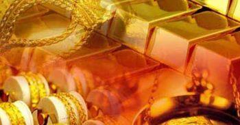 เปิดตลาดราคาทองคำคงที่ รูปพรรณขายออก20,700บาท