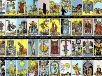 ยิปซี 12 นักษัตร : กิติคุณ พลวัน พยากรณ์ระหว่างวันที่ 8-14 ตุลาคม 60