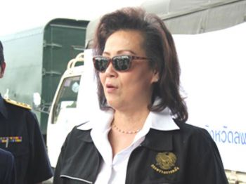 'เบญจา'นอนคุก วืดประกันคดีช่วยลูกแม้วเลี่ยงภาษี ศาลอุทธรณ์ยืนคำตัดสิน3ปี