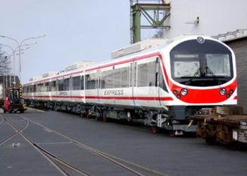 รฟท.ชง'บอร์ด'จ่าย1.3พันล้าน กรณีส่งมอบพื้นที่'รถไฟสายสีแดง'ช้า
