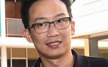 ปัดเล่นงานแค่\'ชินวัตร\' DSIยันคดีกรุงไทยใครผิดฟันไม่เลี้ยง