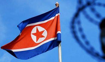 \'เกาหลีใต้\'คว่ำบาตร\'โสมแดง\' ขึ้นบัญชีดำ18นายธนาคารก่อน\'ทรัมป์\'เยือน\'โซล\'
