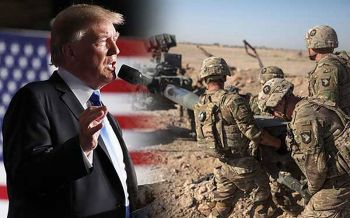 15,000นายยังไม่พอ! \'สหรัฐ\'เตรียมส่ง\'ทหาร\'ชุดใหญ่ไป\'อัฟกัน\'เพิ่ม