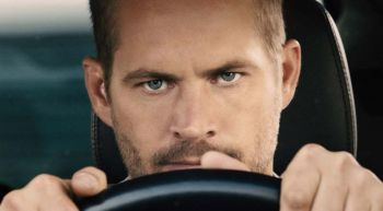 'Fast & Furious 7' บนจอฟรีทีวีไทยครั้งแรก