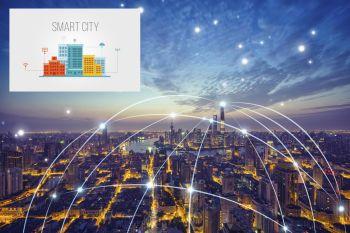 'Smart City'เมืองไฮเทค เทรนด์ฮิตโลก..ไทยต้องตื่นตัว