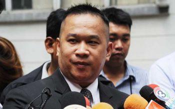 เพื่อไทยจี้คสช.เช็คเกณฑ์คนตอบ6คำถาม ระวังเฟคโพล