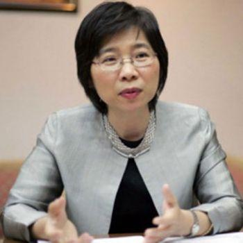 บีโอไอจับมือกรุงศรี-โตเกียวแบงก์  สนับสนุนลงทุนไทย-ญี่ปุ่น  ขยายเครือข่ายการทำธุรกิจ